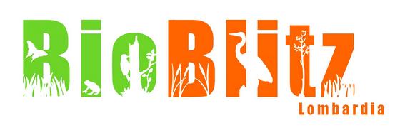 BioBlitz in Riserva  2021