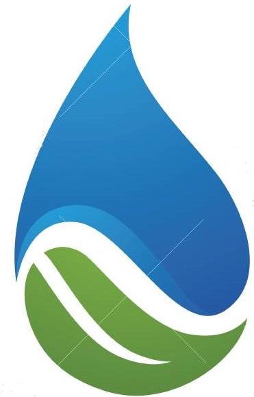 Simbolo Le vie dell'Acqua